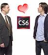 install-adobe-cs6-multi-platform