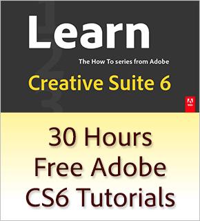learn-adobe-cs6-free-tutorials-icon