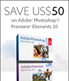 save-50-adobe-elements-10-icon