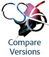 adobe-cs6-compare-versions