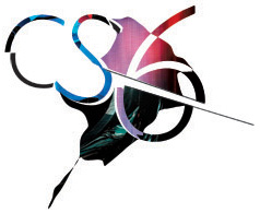 What's the Difference Between Adobe CS6 vs. CS5.5 vs. CS5 vs. CS4?