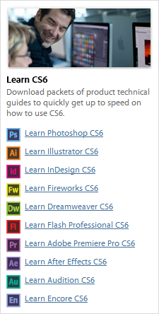 Illustrator Cs6 Ebook