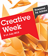 adobe-creative-week-logo