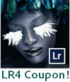 adobe-lightroom-4-coupon-code