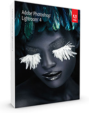 Exclusive ProDesignTools Coupon Code! Save 15% on Adobe Photoshop Lightroom 4 With New Promotion Code - Full or Upgrade Versions