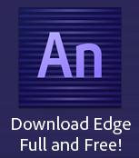 adobe-edge-animate-icon