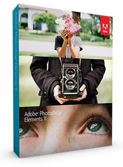 adobe-photoshop-elements-11-boxshot