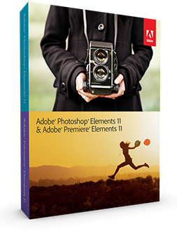 Direct Download Links for Adobe Elements 11 - Get It Now!