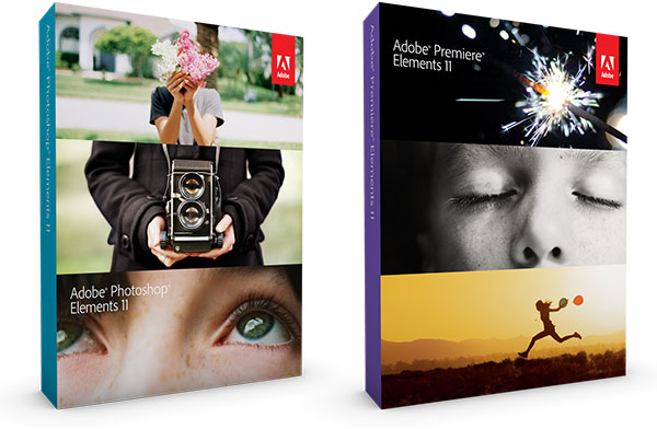 adobe photoshop elements 11 free download for windows 7