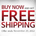 Get Free Shipping on Adobe Acrobat XI
