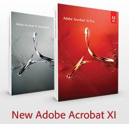 new-adobe-acrobat-xi-boxshots