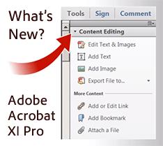 adobe-acrobat-xi-whats-new