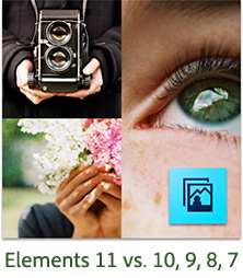 adobe premiere elements 14 tutorial pdf
