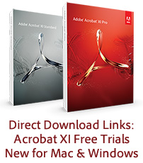 download-adobe-acrobat-xi-free-trials