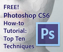 photoshop-cs6-how-to-tutorial