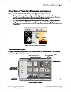 Adobe pdf 64-bit ifilter version 11