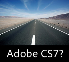 when-adobe-cs7-coming-out
