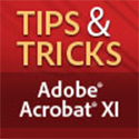 adobe-acrobat-xi-tips-tricks-and-techniques