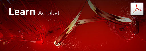 Get Free Online Video Training for Adobe Acrobat XI