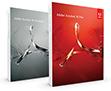 Adobe Acrobat Pro/Standard