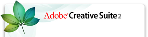 The Rumor of Free Adobe CS2 Downloads: Where It Came From