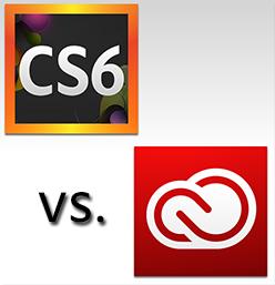 adobe-cs6-versus-creative-cloud
