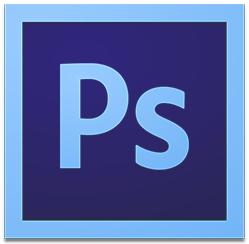 adobe-photoshop-cs6-ps-mnemonic