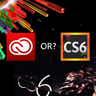 adobe cc vs cs