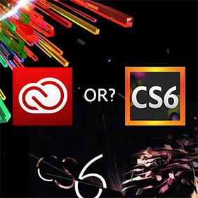 adobe cs6 cheap
