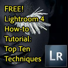 free-lightroom-4-primer-tutorial