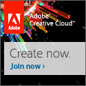 Get Up to 76% off the Creative Cloud from Adobe Education Stores Worldwide for a Limited Time