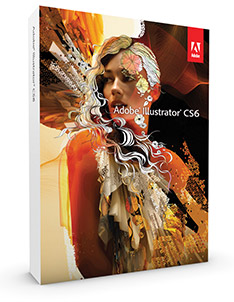 Download Adobe Illustrator CS6 Now!