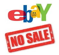 Why You Should Never Buy Adobe Software on eBay, Craigslist, or Amazon Marketplace