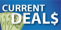 See All Other Current Adobe Deals and Specials