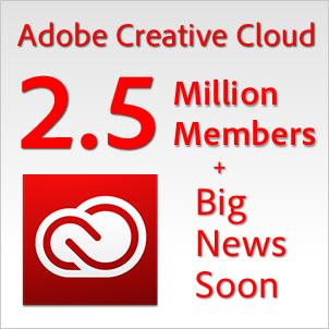 adobe-creative-cloud-membership-numbers