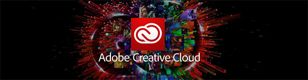 See All of Adobe's Different Creative Cloud Membership Plans Available in Dozens of Countries Worldwide