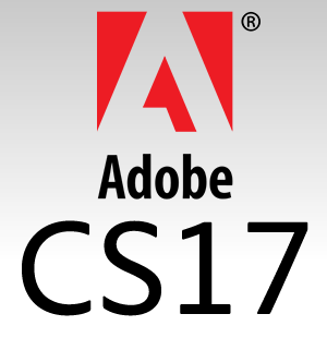 adobe-cs17