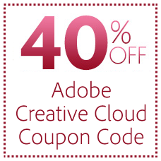 New discount code get 40 off adobe creative cloud nab special new discount code get 40 off adobe creative cloud nab special prodesigntools fandeluxe Image collections