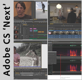adobe-cs-next-video-tools