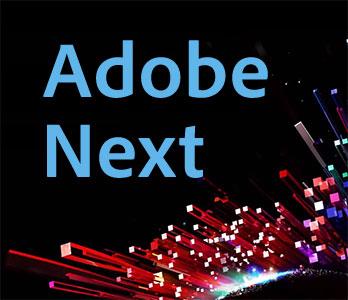 adobe-next