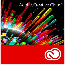 Learn More About the New Adobe CC Release in Adobe's Open Letter to Customers