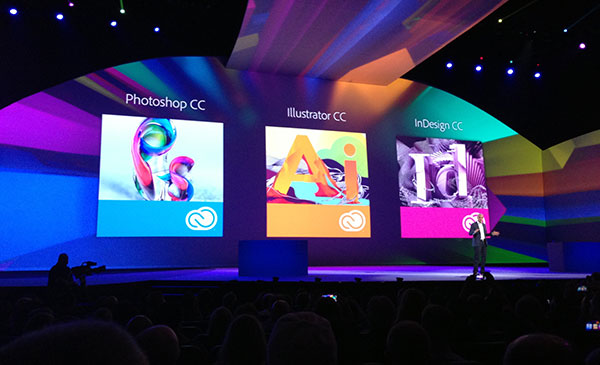 adobe-cc-creative-cloud-max