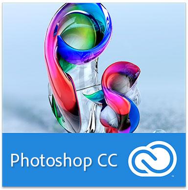 للفوتوشوب ******* العربية Adobe Photoshop 2014 Version 2014,2015 adobe-photoshop-cc-l