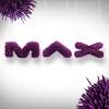 Watch Adobe MAX 2013 Online Sessions - Free!