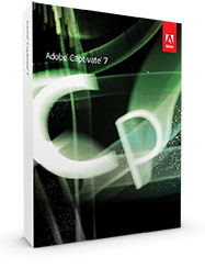 What's New in Adobe Captivate 7 vs. Version 6?