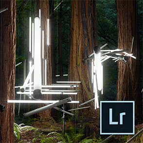 New Adobe Lightroom 5 is Now Shipping! Download a Free Trial Instantly or Get It Free with Adobe CC