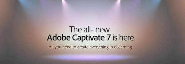 Download New Adobe Captivate 7 Free Trial
