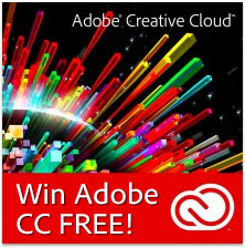 Learn More About the New CC Release in Adobe's Open Letter to Customers