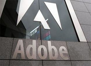 Read Adobe's Customer Security Alert FAQ