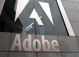 Read Adobe's Customer Security Alert FAQ
